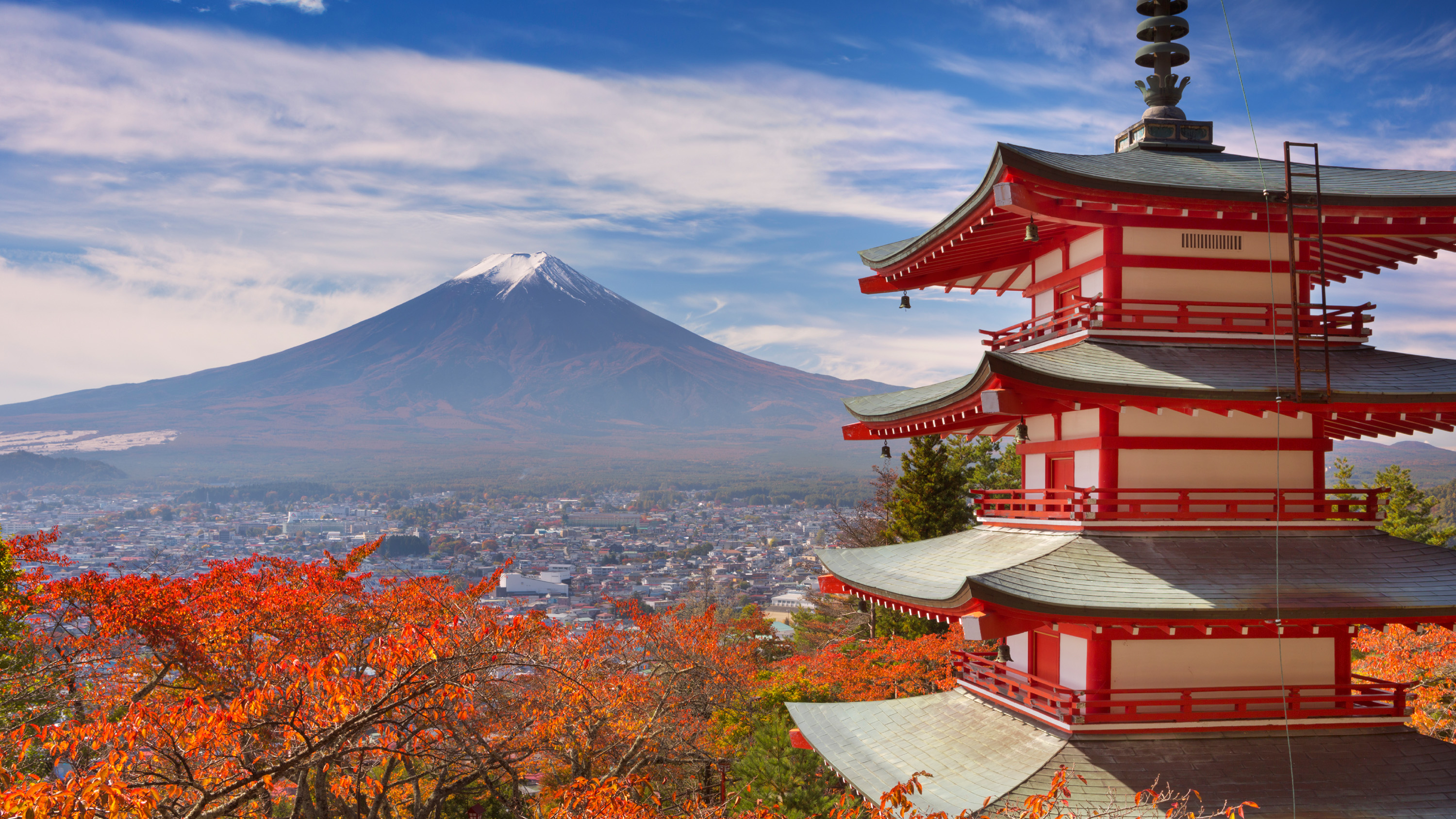 japan worldstrides educational travel