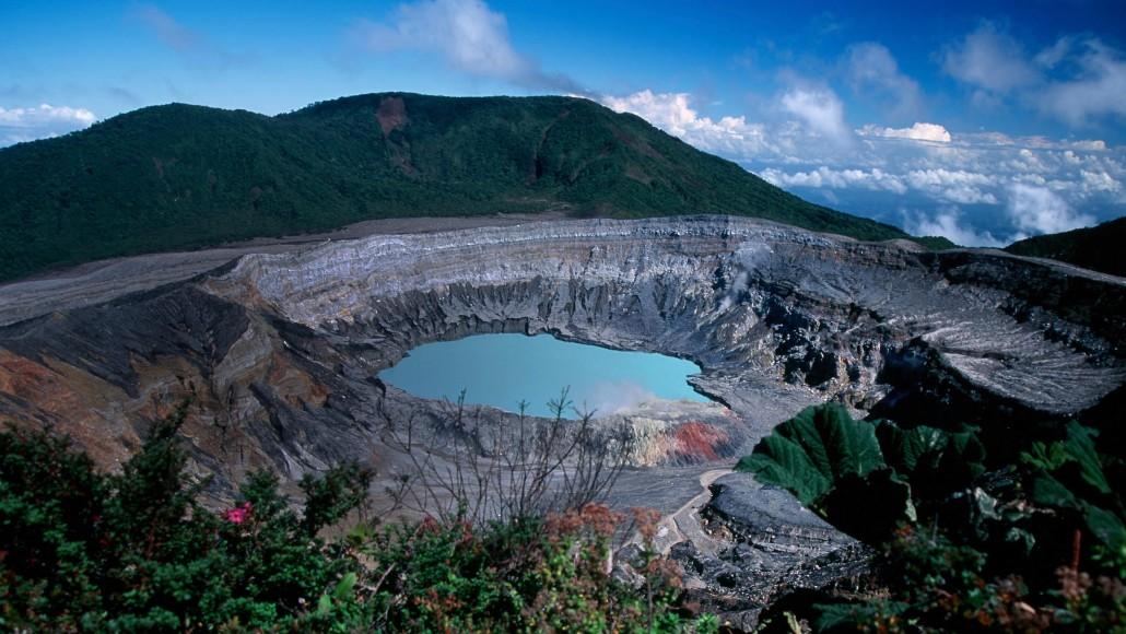 Costa Rica Caprice