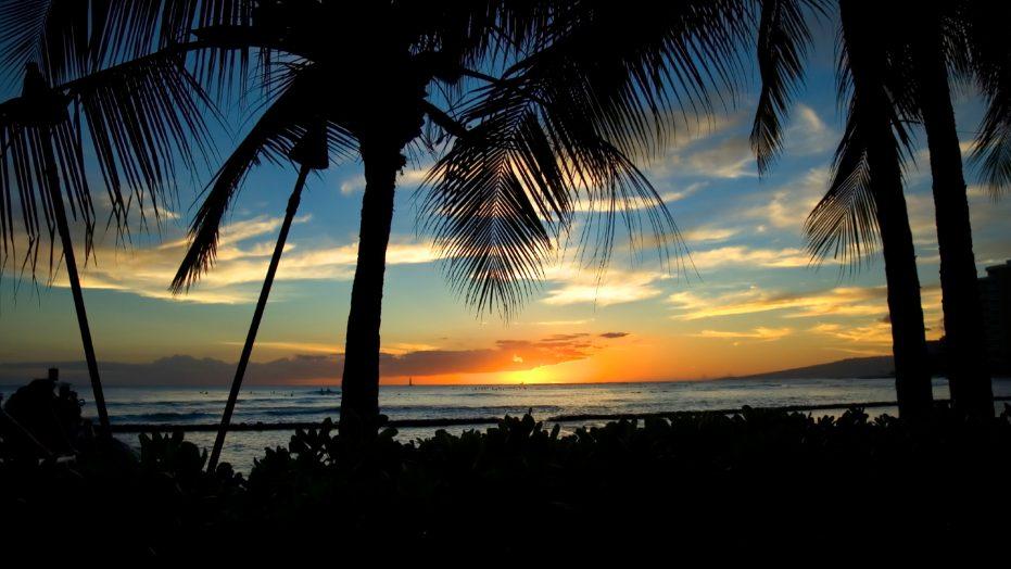 Honolulu Hawaii Heritage Festival
