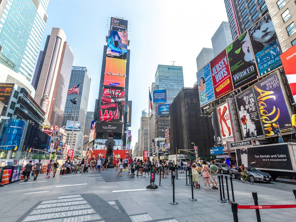 new york city history essay 20 great articles and essays about new york the best writing about new york city life what makes new york  jill meilus is a new york city real-estate broker like.