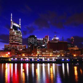 Nashville Heritage Festival