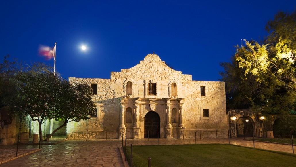 San Antonio Heritage Festival
