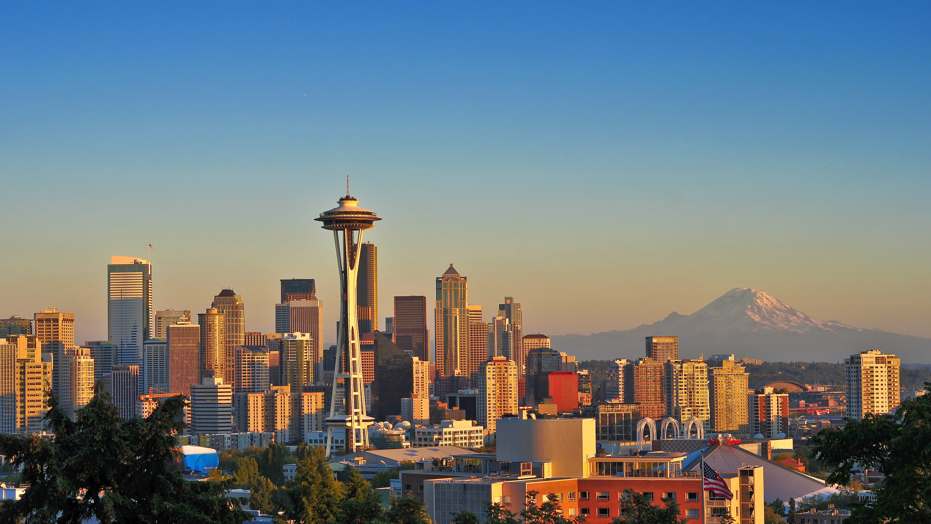 STEM Science Tours to Seattle – Science & STEM Tours in Seattle