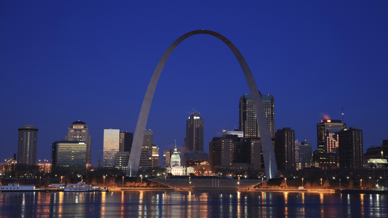 St. Louis Heritage Festival