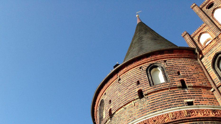 Hanseatic Travels