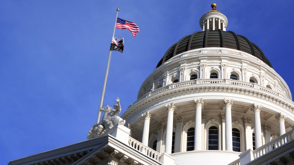 California Gold Country - Sacramento