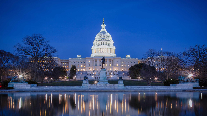 WorldStrides Education Travel Washington DC