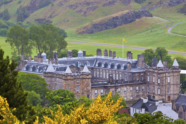 Religious Studies Tours to Scotland