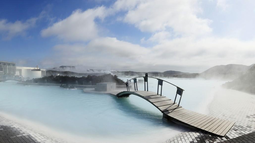 Iceland Programs