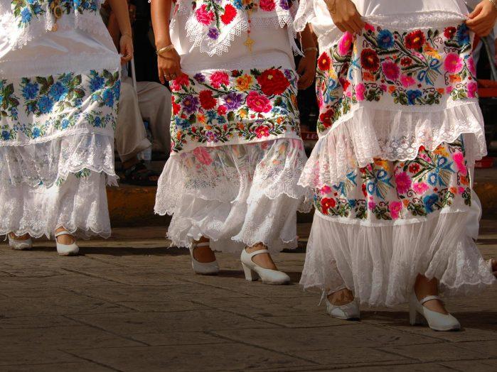 Baila Jarana