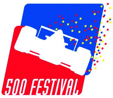 500_Festival_logo_-_no_date