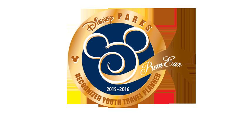 Disney PremEar logo