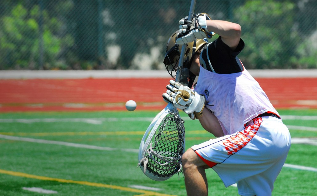 Excel Sports Lacrosse Programs