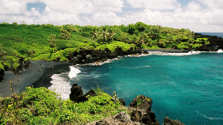 Hawaii Student Trips