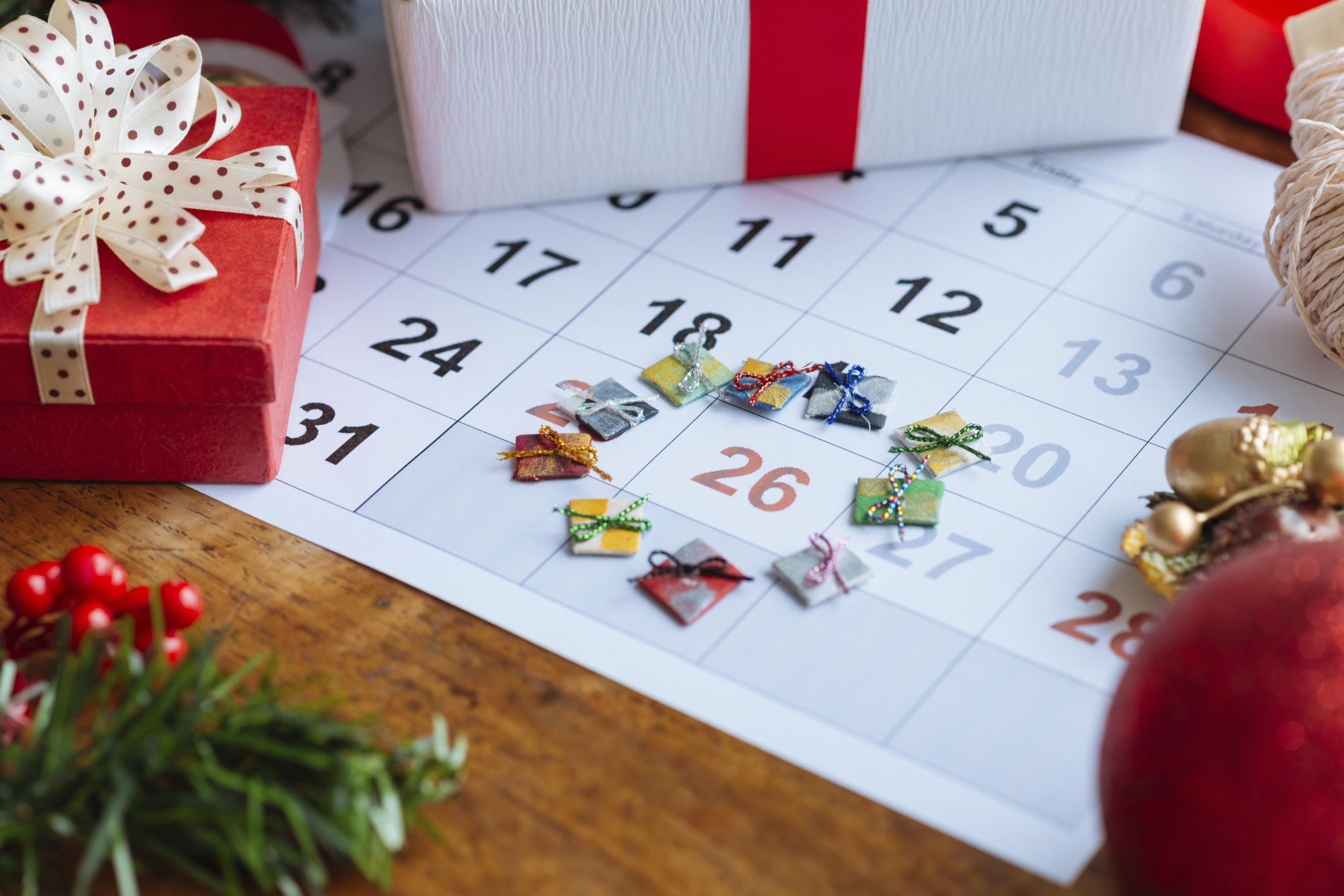 December Holidays around the World - WorldStrides