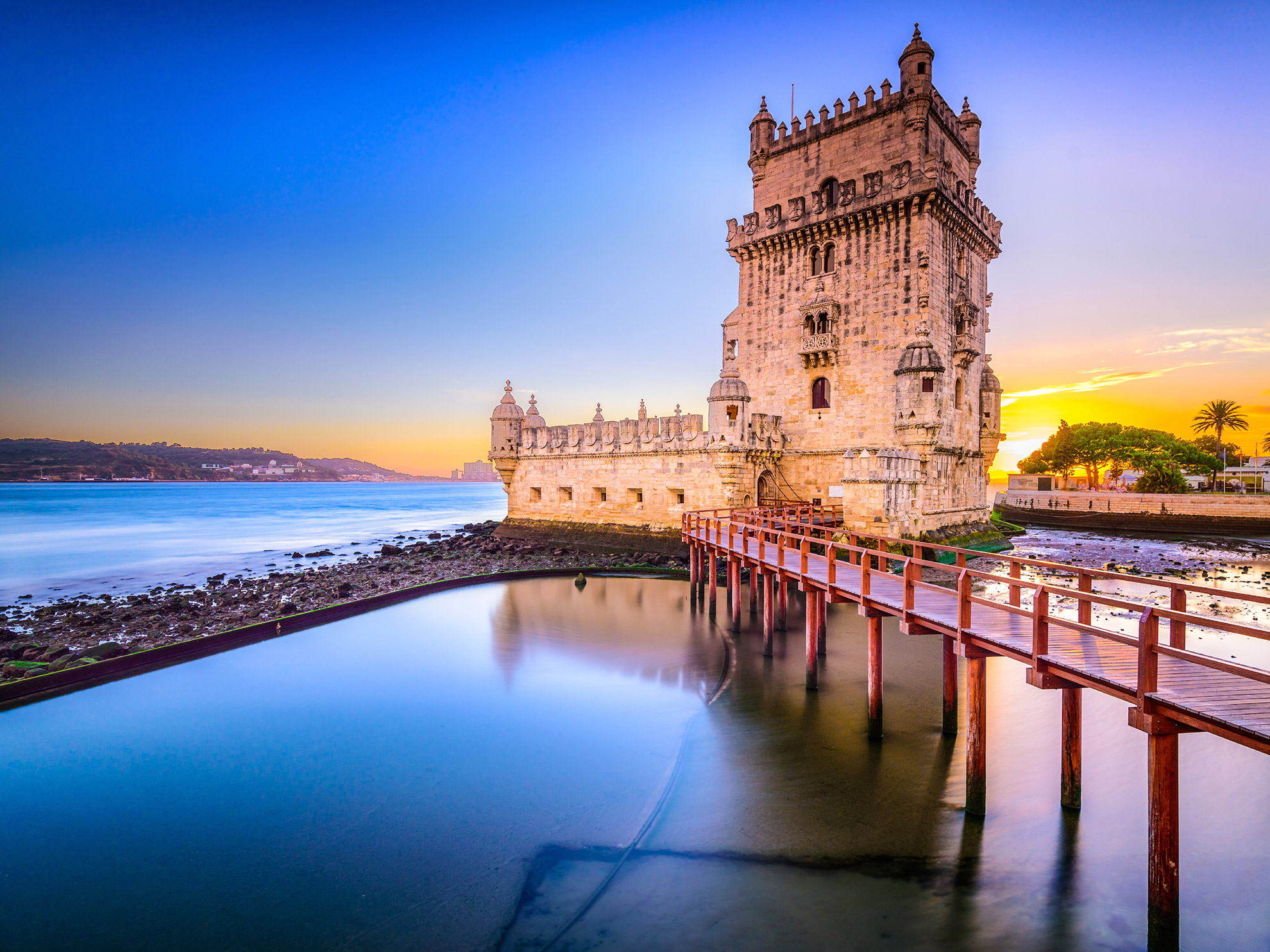 9 Interesting Facts About Portugal Worldstrides
