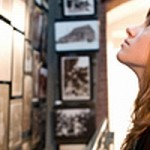 Holocaust Museum Thumbnail
