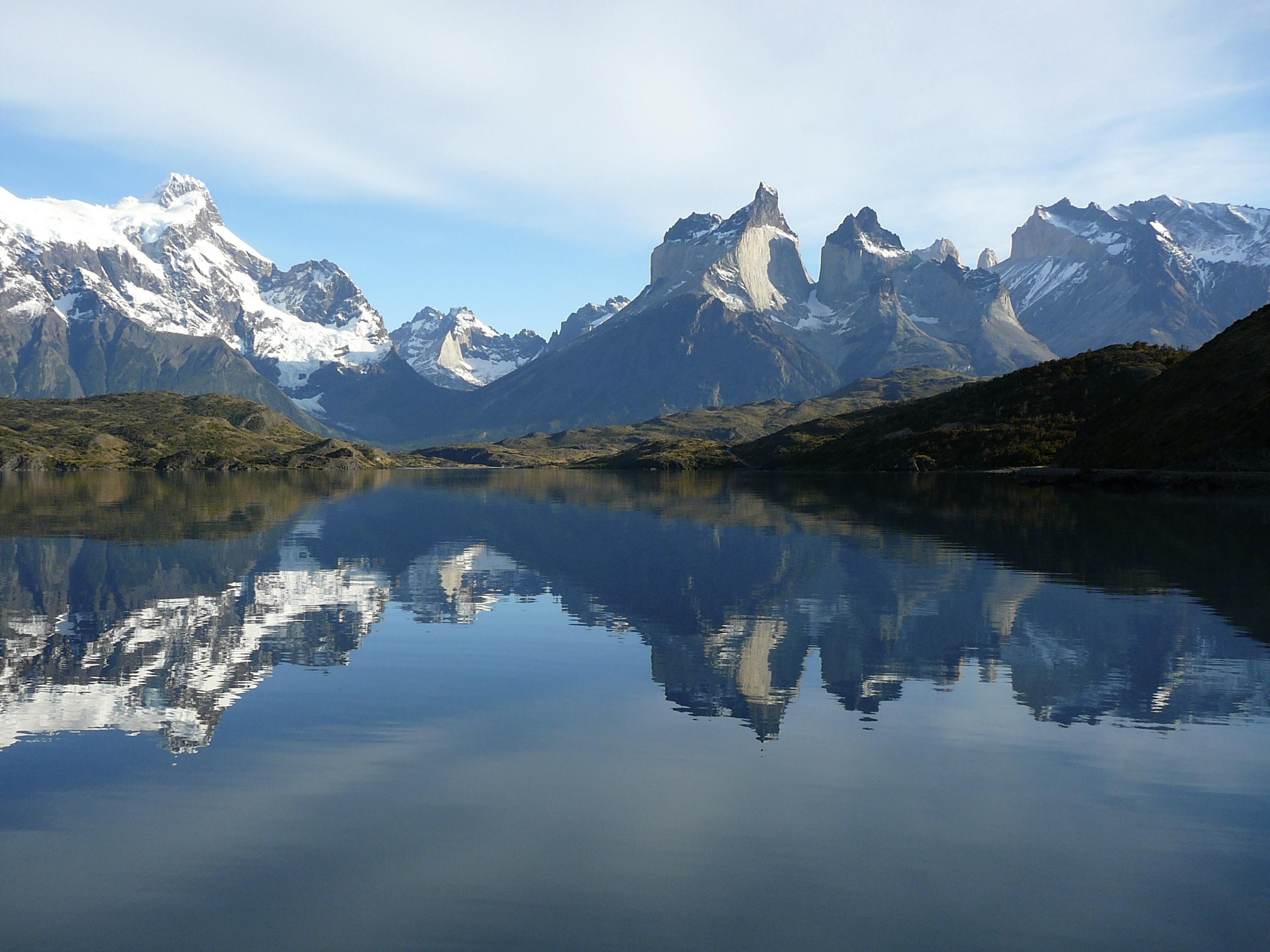 chile - photo #22