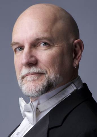 Tim Seelig
