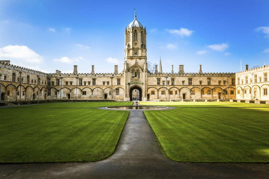 oxford summer law school student tours worldstrides