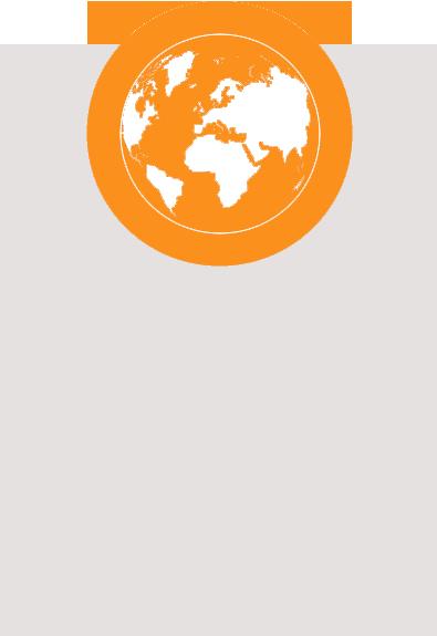 payment-block-orange