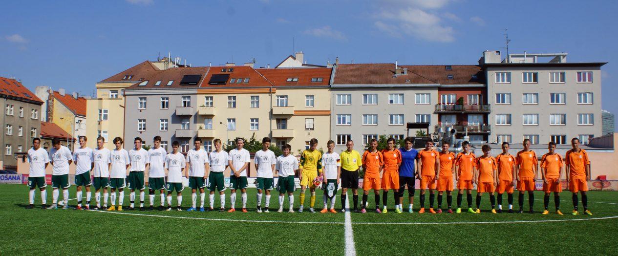 Germany Soccer -Excel