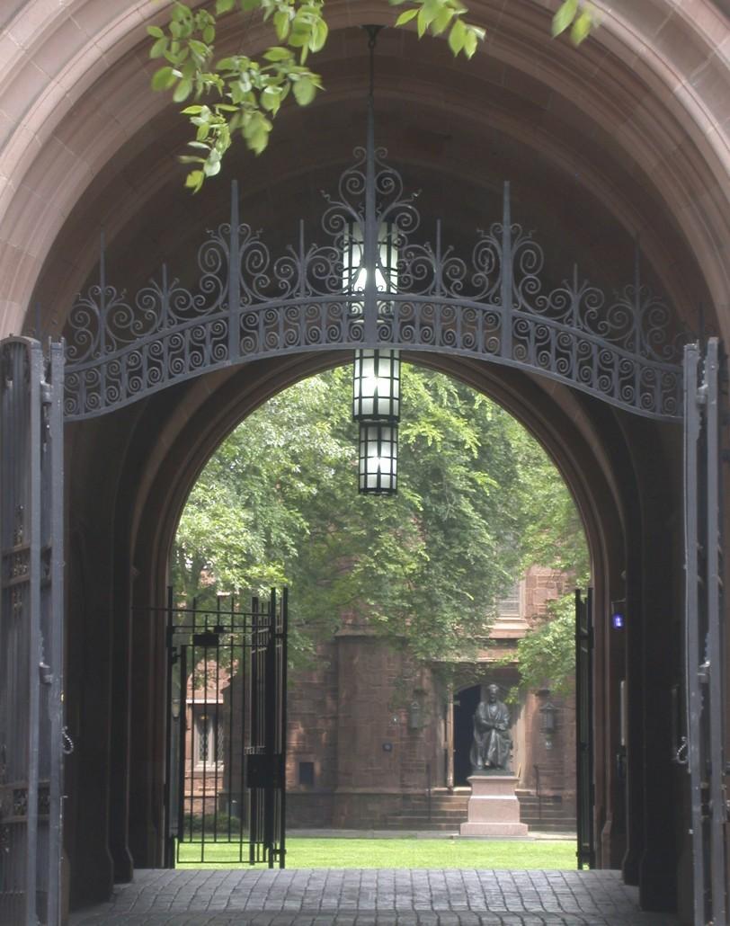 Ivy League Summer Academy CBL New Haven