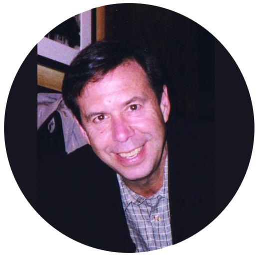 Bob Polster