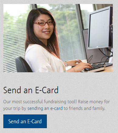 Send an e-Card