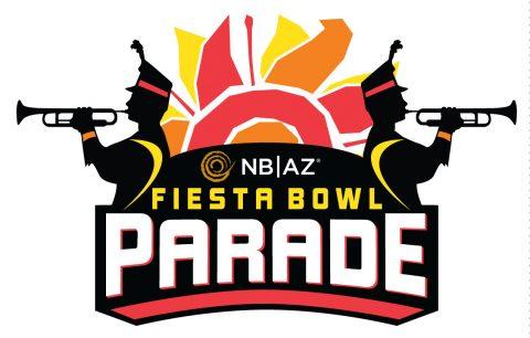 logo-fiesta-bowl-parade