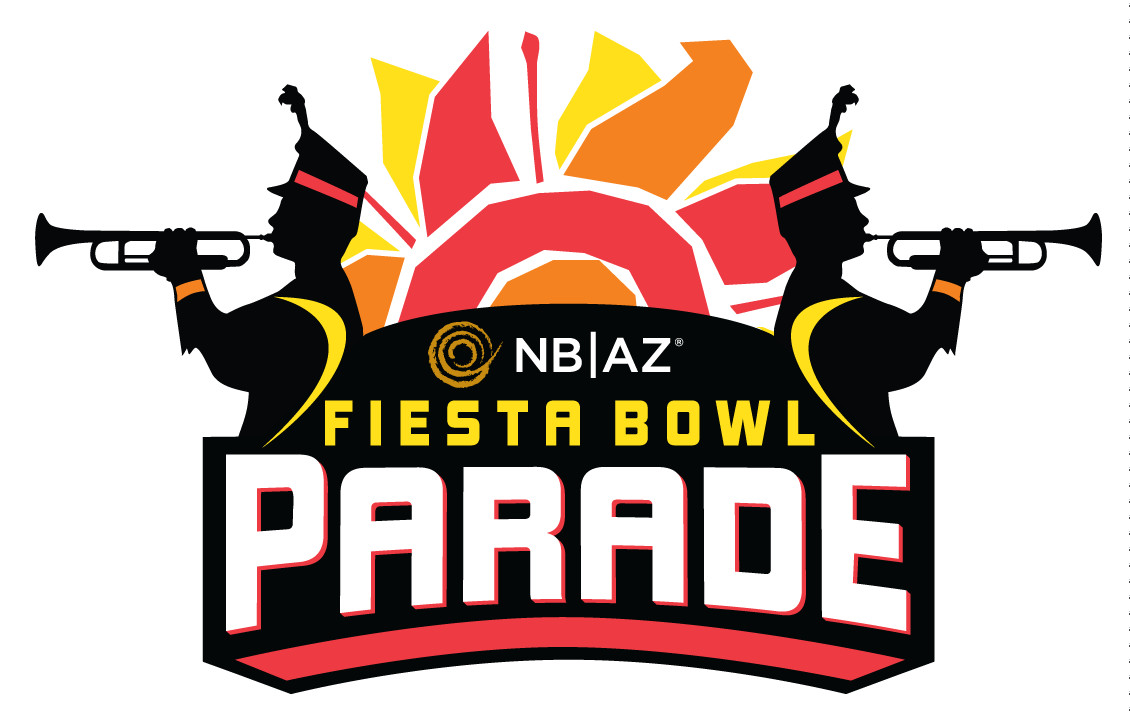 National Bank of Arizona Fiesta Bowl