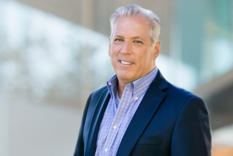 Ripley H. Hunter Senior Vice President & General Manager, Excel Programs