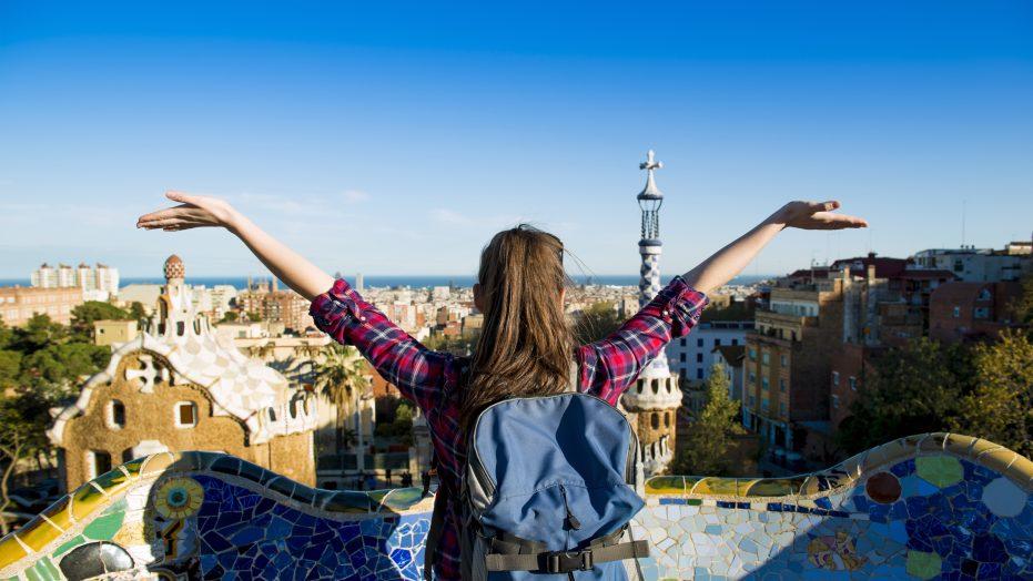 Educational Student Travel
