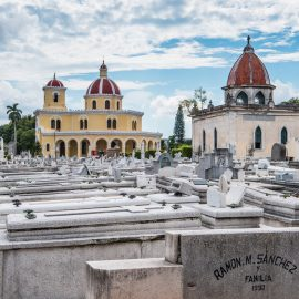 The-Colon-Cemetery-in-Havana-Cuba