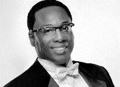 Dr. Jeffery Redding