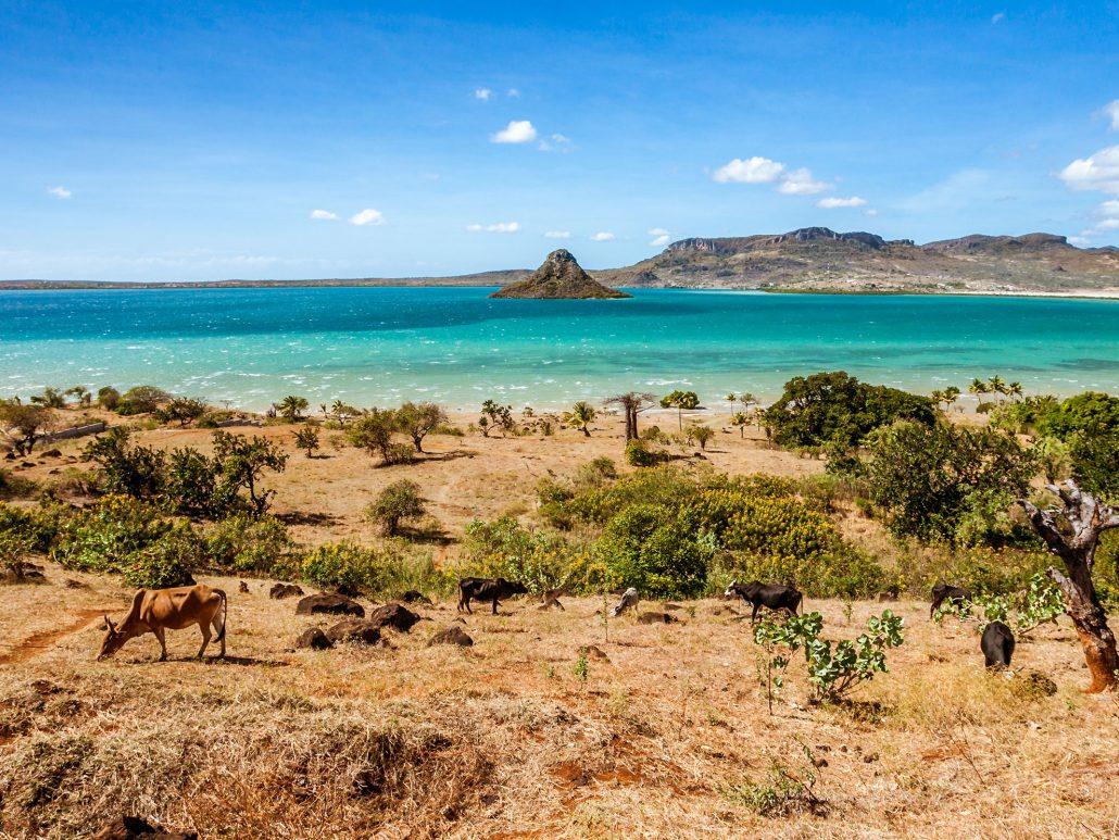 Antsiranana-bay-Madagascar-Now