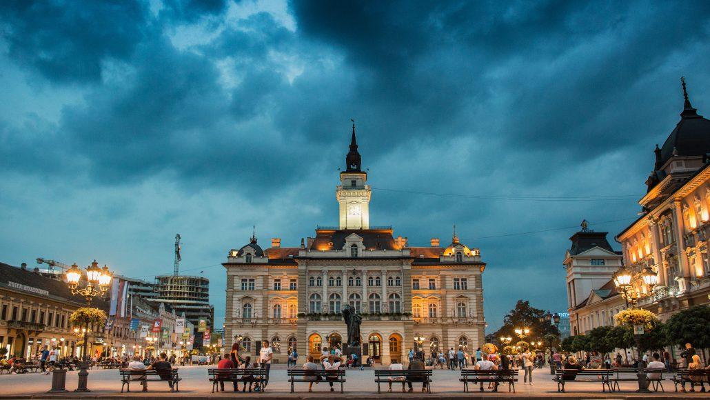 Novi-Sad,-Serbia