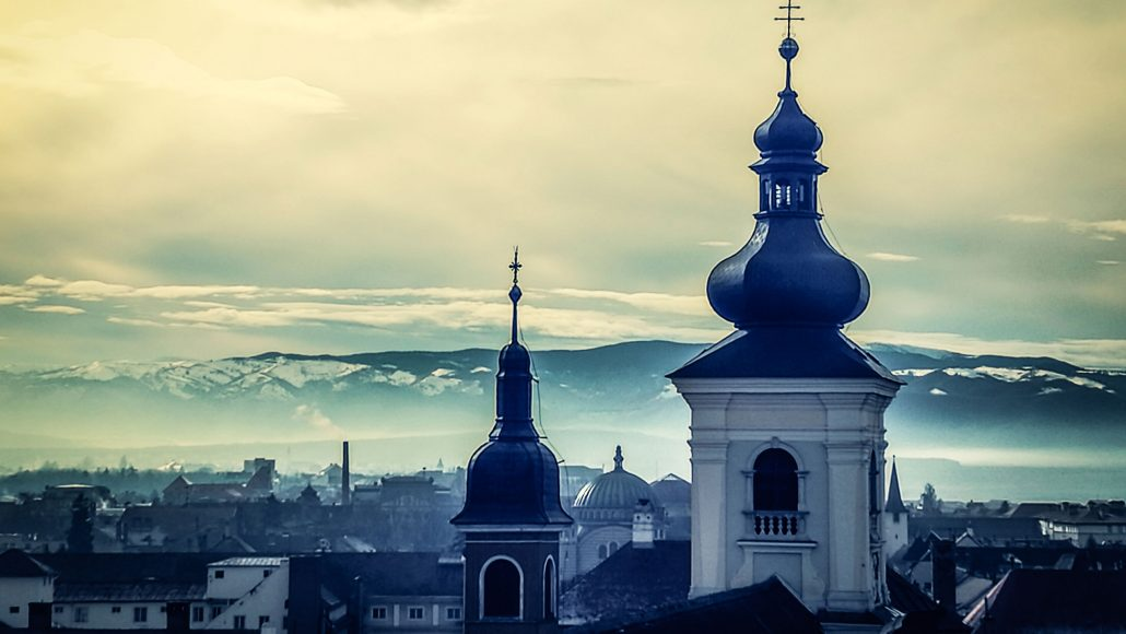 Romania-hero-image-skyline