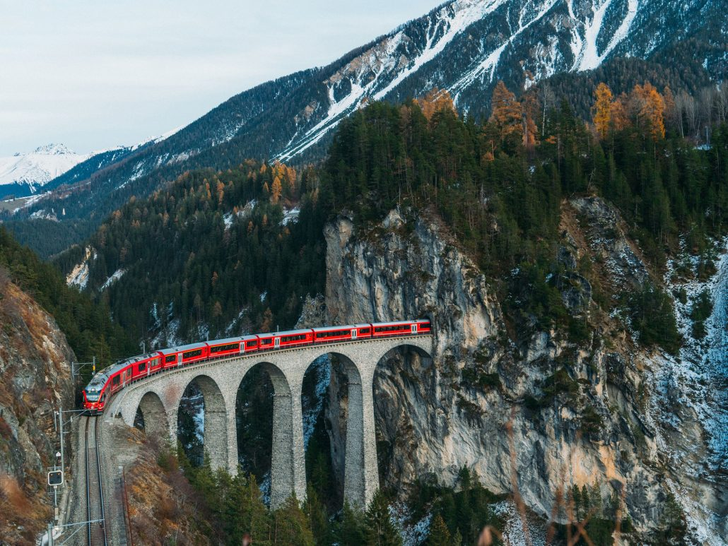 switzerland-train