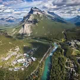 PERFORM_British Columbia