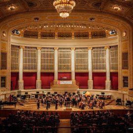 PERFORM_Konzerthaus