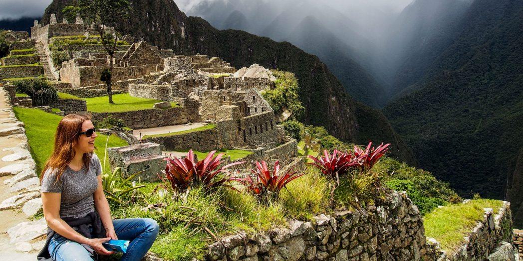 Machu-Picchu-south-america