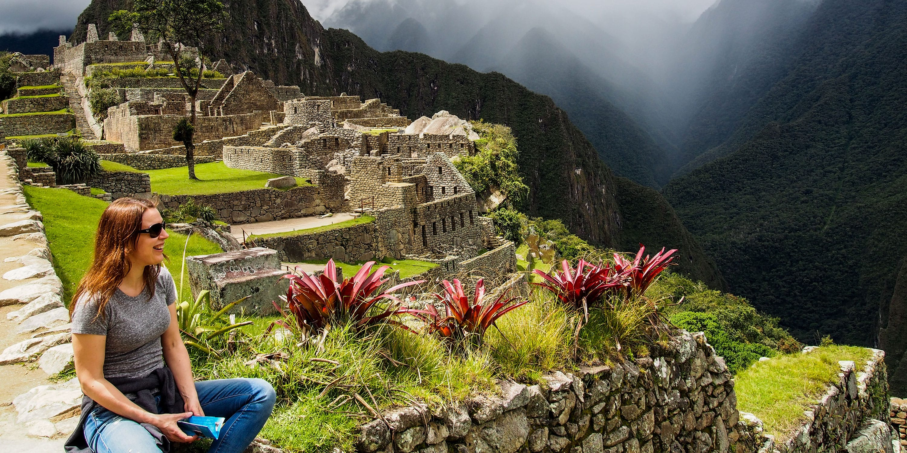 Machu-Picchu-south-america