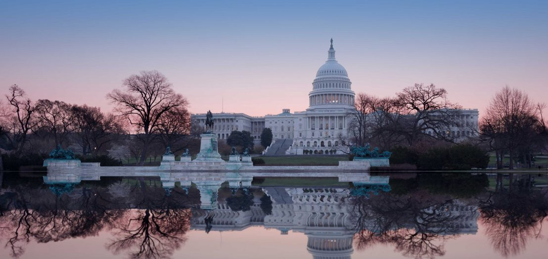 WhiteHouse_Washington_DC_Travel