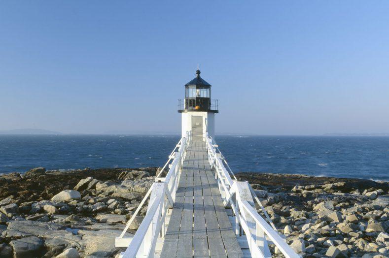 marshall-point-lighthouse-maine