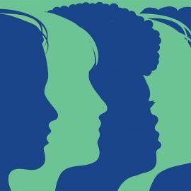 Women's History Month: Women making history